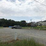 アジア(関口)パーキング🚙高坂ニュータウン駐車場